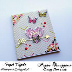 Mixed Media, Paper Crafts, Scrapbook, Blog, Design, Paper Craft Work, Scrapbooks, Paper Art And Craft