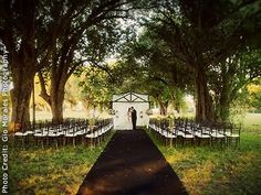 Curtiss Mansion Miami Springs Florida Wedding Venues 1