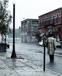 Castiel: Abandon All Hope #spn
