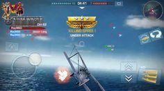 War Wings - War Wings Gameplay - War Wings Android