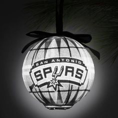 Have a Very Merry Spurs Christmas!