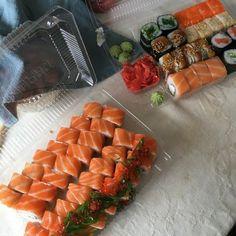 Cute Food, I Love Food, Good Food, Yummy Food, Food Goals, Aesthetic Food, Food Cravings, Korean Food, My Favorite Food