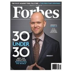 Inside Forbes: Digital Audiences Crave The Power And Purpose Of Magazine Storytelling Forbes Magazine, Magazine Articles, 30 Under 30, Business Portrait, Business Magazine, Finance Blog, College Fun, Music, Magazine Covers