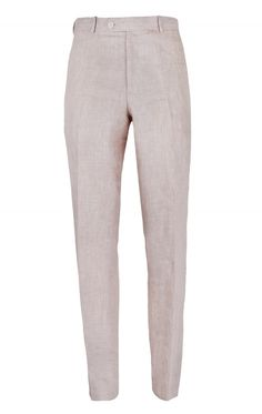 Lightweight linen pants for your perfect vacation.   Bottoms Down ...