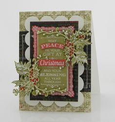 Christmas Card | Flickr - Photo Sharing!