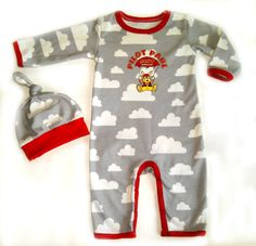 Sons, Onesies, Rompers, Sewing, Baby, Clothes, Fashion, Outfits, Moda