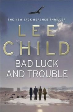 Google Image Result for http://worldsstrongestlibrarian.com/wp-content/uploads/2010/10/lee-child-books.jpg