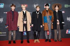 If you liked SHINee's style at the #MAMA2015, vote for them: http://attireclub.org/2015/12/03/mnet-asian-music-awards-2015-mens-fashion/   #kpop #fashion #men