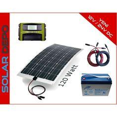Karavan ve tekneler için esnek paneller - güneş enerji̇si̇ paketi̇ ürünü, özellikleri ve en uygun fiyatların11.com'da! Karavan ve tekneler için esnek paneller - güneş enerji̇si̇ paketi̇, elektronik ürünler kategorisinde! 471