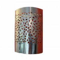 /262-6578-thickbox/applique-murale-design.jpg