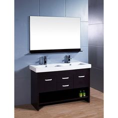 garden only home product inch jeffrey collection bathroom vanity alexander wide cabinet cade contempo