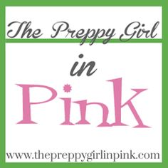 Have a reluctant reader? Jeff shares how he used #JackTemplar to encourage reading at THE PREPPY GIRL IN PINK Reluctant Readers, Preppy Girl, Twitter Followers, Monster Hunter, Encouragement, Drama, Reading, Pink, Blog