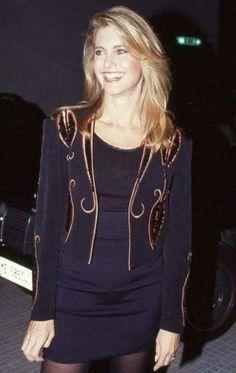 Olivia Newton John, Beautiful Celebrities, Muse, Beauty, Photos, Women, Fashion, Handsome Celebrities, Moda