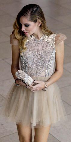 sukienka tiul\ - Szukaj w Google