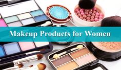 Things a Women should know about Her #Makeup...