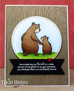 """Diary of an Inky Girl 