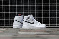 yin yang air jordan 1 nz