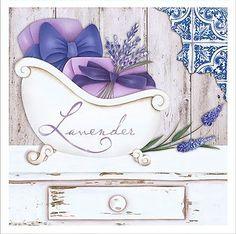 bath print ii litoarte Decoupage Vintage, Napkin Decoupage, Decoupage Tutorial, Shabby Vintage, Vintage Labels, Vintage Posters, Fairy Garden Doors, Sliding Door Design, Freebies