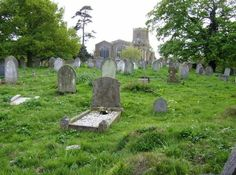 Althorp Estate | east St. Mary's, Great Brington. The closest church toAlthorp estate ...