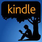 great free app that makes it possible to buy Kindle books and read them on your iPad
