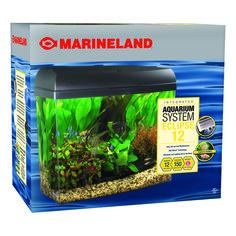 Doctor who fish tank on pinterest aquarium ornaments for Eclipse fish tank