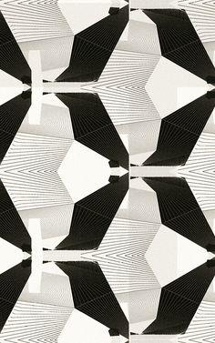 Black   Noir   Preto   Ebony   Sable   Onyx   Charcoal   Obsidian   Jet   Color   Texture   Pattern   Styling  