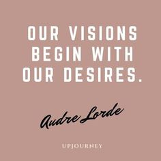 Words Of Courage, Courage Quotes, Audre Lorde Quotes, Vision Quotes, Healing Words, Affirmation Quotes, Portrait, Woman Quotes, Positive Vibes