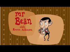 """Many reviewers here compare the Mr. Bean TV series to """"The Simpsons"""" """"King of the Hill"""" and other comedy shows. Though many shows at times employ slapstick """"Mr. Bean"""" is very different from the majority of these shows and their characters. The most glaring contrast is between what constitutes as humor in """"The Simpsons"""" and """"Mr. Bean"""". """"The Simpsons"""" can sometime present gory themes in an offhanded way (eg Itchy & Scratchy) making ethically questionable images and situations funny to the…"""