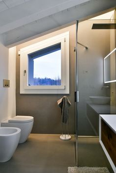 Bathroom remodel hacks - Improve Your Home With These Interior Decorating Tips Cheap Bathroom Remodel, Shower Remodel, Bath Remodel, Casa Loft, Diy Bathtub, Bathroom Interior Design, Interior Decorating, Decorating Tips, Bars For Home