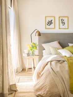 Home decor bedroom Bedroom Color Schemes, Bedroom Colors, Home Decor Bedroom, Girls Bedroom, Master Bedroom, Bedrooms, Bed In A Bag, Home Decor Inspiration, My Room