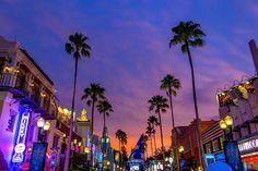 (by Disney_Nuts)