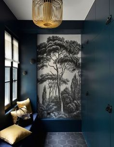 Newest Cost-Free elle decor Suggestions There's no doubt that there is a fresh affliction that will psychiatrists must start out treating. Home Interior Design, Interior And Exterior, Interior Decorating, Interior Ideas, Decorating Ideas, Decor Ideas, Studio Interior, Kitchen Interior, Elle Decor