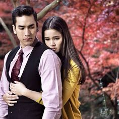 27 Best The Rising Sun Series Thai Lakorn Images In 2014