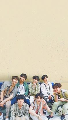 Billboard Music Awards, K Pop, Namjoon, Taehyung, Bts Group Photos, Les Bts, Korean Boy, Bts Backgrounds, Bts Lockscreen