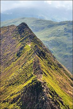 Lake District Walks, Scafell Pike, Weekends Away, Hot Spots, Cumbria, British Isles, Sunrises, Ranges, Places To See