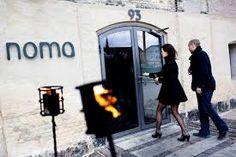 Image result for noma restaurant