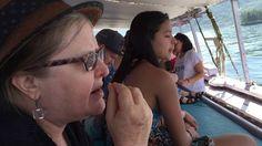Angra dos Reis: Passeio de Barco. Rio de Janeiro, Brasil. IMG_2218. 3,77...