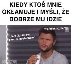 Polish Memes, Komodo Dragon, Wtf Funny, A4, Humor, Quotes, Life, Quotations, Humour