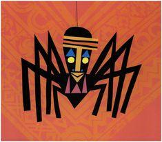 Anansi the Spider   Gerald McDermott   Macmillan