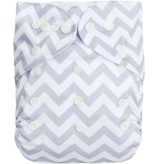 cloth diapers diy link#newborn cloth diaper baby#cloth prefold diapers pockets#cloth diapers smell ideas