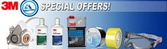 New Special Offers At Camilleri Marine! http://camillerimarine.com/en/products/webshop/bycategory/399/name/asc/12/1/special-offers.htm