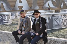 Enjoying the winter sun in Florence, at Pitti Uomo! Cool Street Fashion, Street Style, Winter Sun, Style Snaps, January 2016, Florence, Bomber Jacket, Bring It On, Mens Fashion