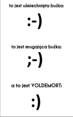 Read from the story Memy( ͡° ͜ʖ ͡°) 2 by lejdih (KOTEŁEG) with reads. Harry Potter Fandom, Harry Potter Memes, Stupid Funny Memes, Wtf Funny, Polish Memes, Funny Mems, Donia, Mood Wallpaper, Haha
