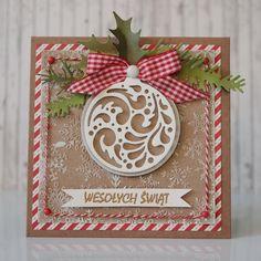 Christmas Makes, Christmas Items, White Christmas, Handmade Christmas, Christmas Crafts, Christmas Greeting Cards, Christmas Greetings, Winter Cards, Wedding Invitation Cards