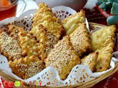 Печенье с капустой Cooking, Ethnic Recipes, Food, Kitchen, Essen, Meals, Yemek, Brewing, Cuisine