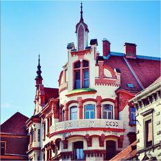 Trip to Maribor ❤
