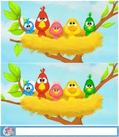 jeux-7-erreurs-oiseau-nid.jpg (500×577)