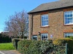 Old Post Cottage - #VacationHomes - $90 - #Hotels #UnitedKingdom #Sittingbourne http://www.justigo.uk/hotels/united-kingdom/sittingbourne/old-post-cottage_191499.html