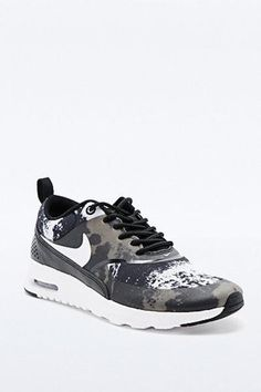 Nike Air Max Wmns Thea woman Print W blue green army pink running shoes HOT  SALE! HOT PRICE! | CUSTOMIZED SHOES | Pinterest | Trainers, Air max thea  and ...
