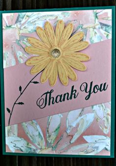 Independent Stampin' Up! Providing Stampin' Up! Order Stampin' Up! Daisy Delight Stampin' Up, Scrapbook Pages, Stampin Up, Card Making, Paper Crafts, Tableware, Floral, Blog, Cards